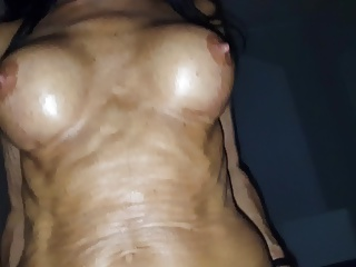 Free HD MILF Tube Homemade