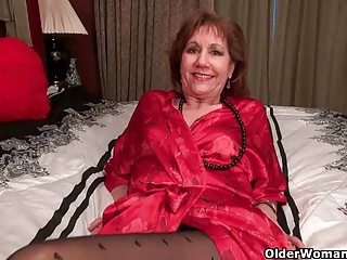 Free HD MILF Tube Orgasm