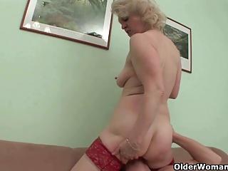 Best Orgasm
