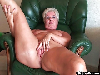 Free HD MILF Tube Housewife