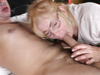 Free HD MILF Tube Hairy