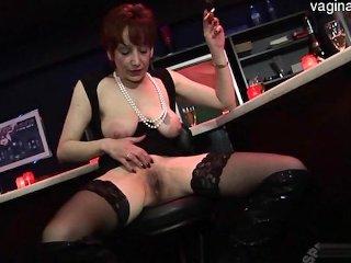 Best Stripping
