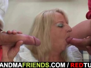 Free HD MILF Tube Drunk