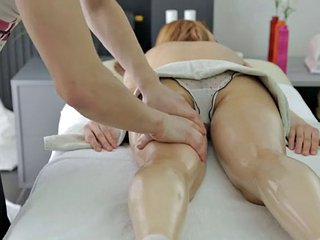 Free HD MILF Tube Massage