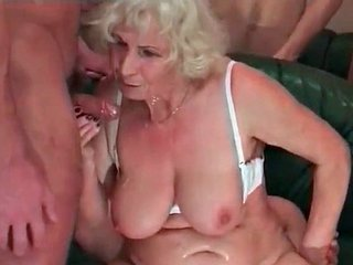 Free HD MILF Tube Party
