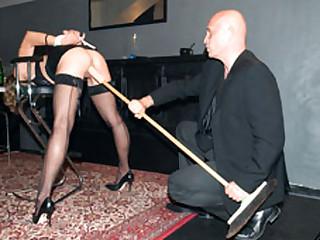 Best Slave