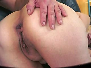 Best Big Ass