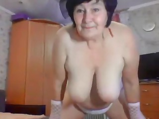 Best Webcam
